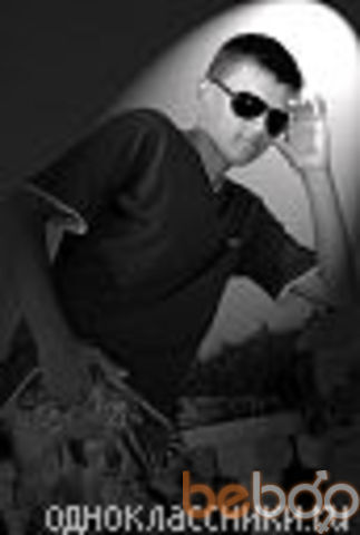 Фото мужчины MrLimon, Кишинев, Молдова, 24