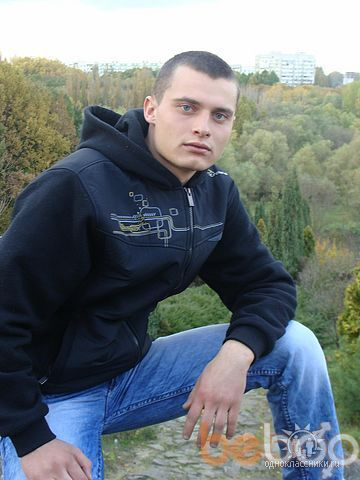 Фото мужчины search18, Кишинев, Молдова, 25