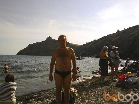 Фото мужчины Timass, Донецк, Украина, 32