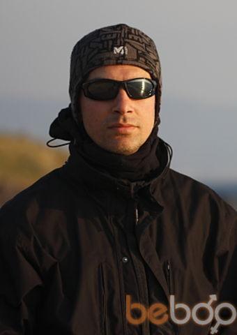 Фото мужчины ziko, Шымкент, Казахстан, 28