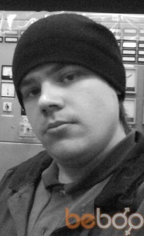 Фото мужчины хамиль, Гомель, Беларусь, 29