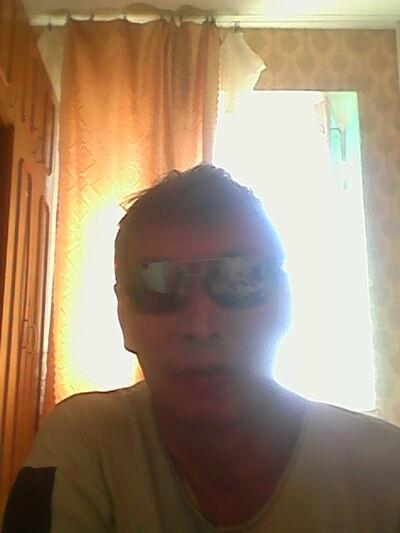 Фото мужчины Андрей, Анапа, Россия, 40