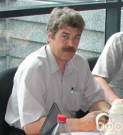 ���� ������� Andrei, ��������, ������, 50