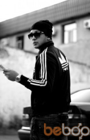 Фото мужчины azikow, Атырау, Казахстан, 28