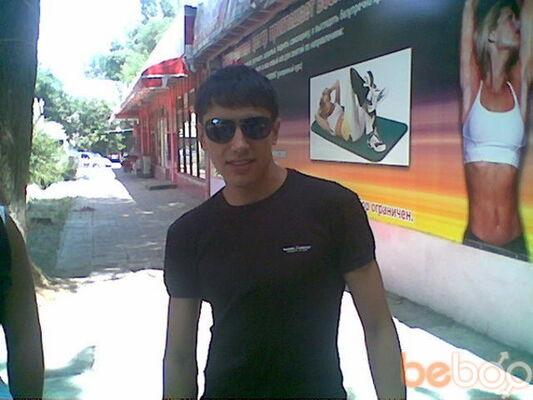Фото мужчины Isa 5687881, Ташкент, Узбекистан, 29
