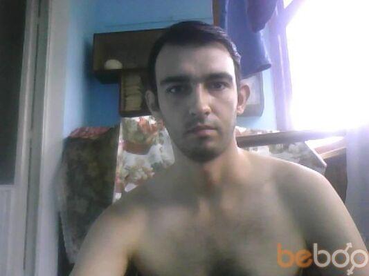 ���� ������� Dima, �����������, ������, 36