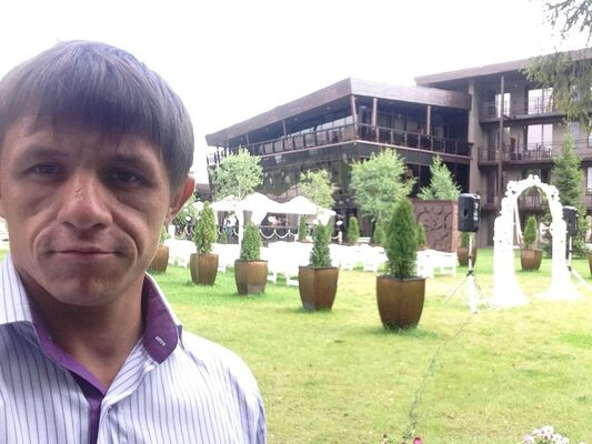 ���� ������� Ivan, ������, ������, 31