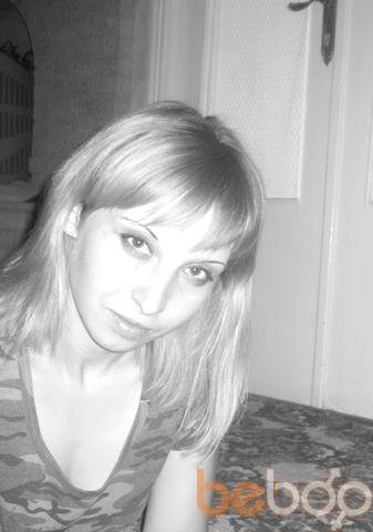 ���� ������� Alea, �����, �������, 30