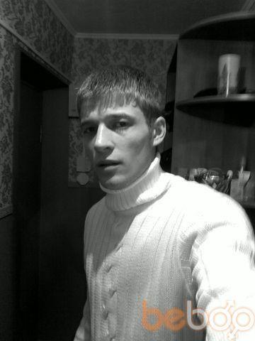 Фото мужчины Артемати, Пермь, Россия, 31