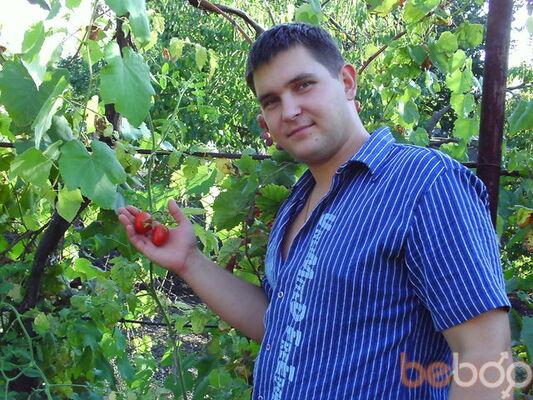 Фото мужчины vados, Шевченкове, Украина, 30