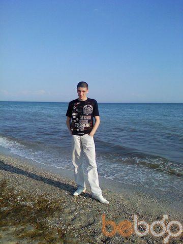 Фото мужчины Artemka, Херсон, Украина, 29