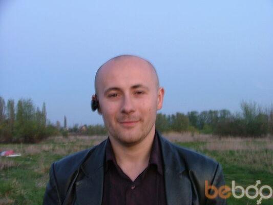 Фото мужчины qwerty, Луцк, Украина, 34