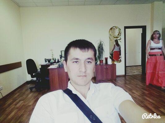Фото мужчины Xazrat 09612, Харьков, Украина, 23