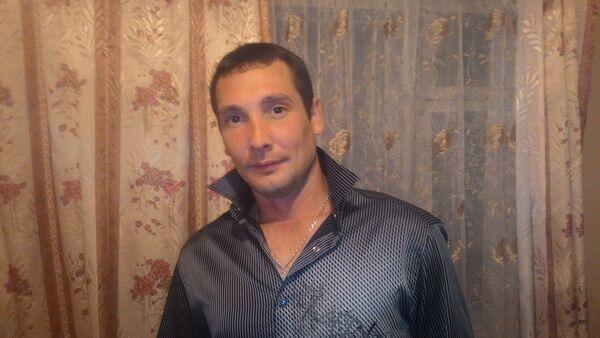 Фото мужчины GaRiK, Томск, Россия, 28