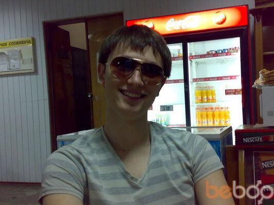 ���� ������� Jonny, ��������������, �������, 29