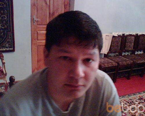 Фото мужчины baha, Нукус, Узбекистан, 36