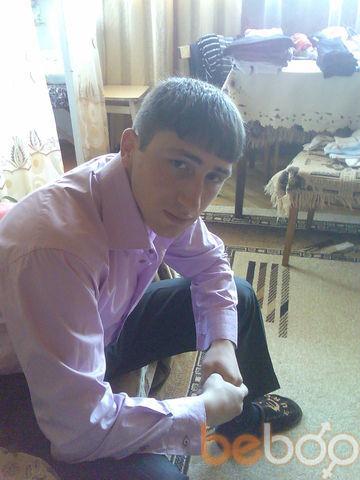 Фото мужчины Emin, Благовещенск, Россия, 26