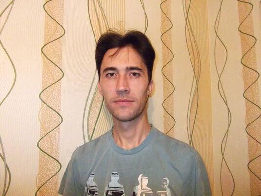 Фото мужчины Алексей, Хохольский, Россия, 36