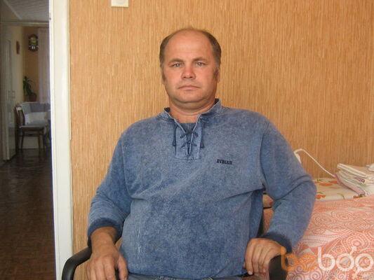 Фото мужчины Сергей, Самара, Россия, 56