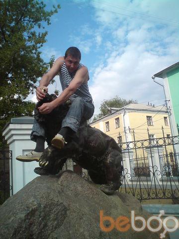 Фото мужчины aleksej, Череповец, Россия, 40