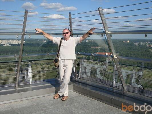 Фото мужчины Alex, Полоцк, Беларусь, 45