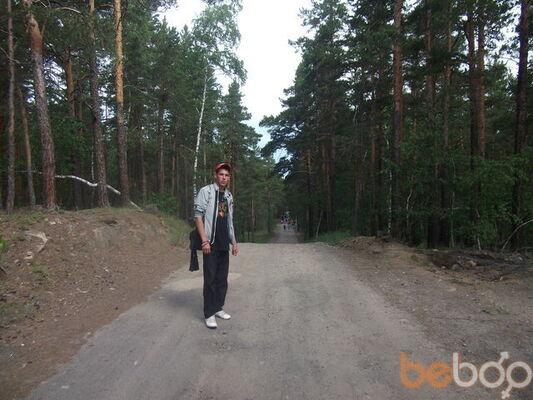 Фото мужчины IVAN, Костанай, Казахстан, 27