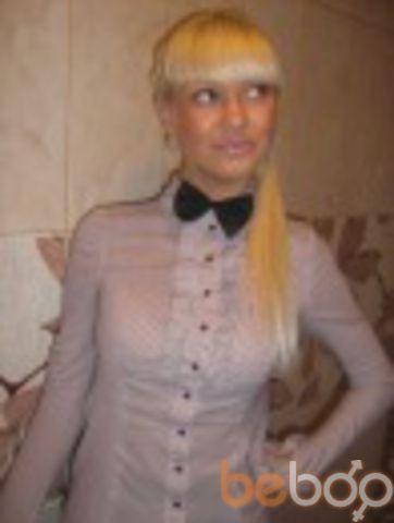 Фото девушки Mariya, Кемерово, Россия, 24