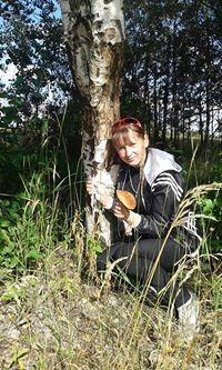 Фото девушки Светлана, Витебск, Беларусь, 39