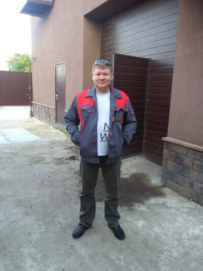 Фото мужчины Игорь, Кировград, Россия, 32
