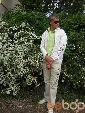 Фото мужчины Veter, Симферополь, Россия, 27