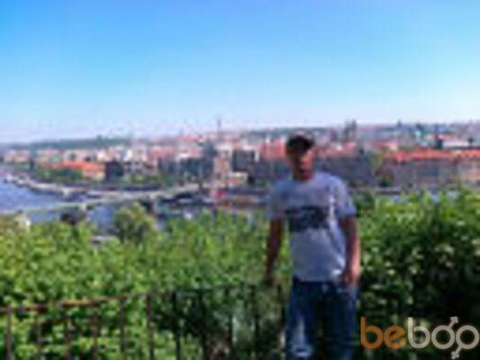 Фото мужчины VANEA, Praha, Чехия, 36