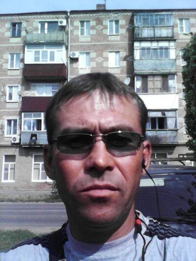 Фото мужчины шурик, Нижнедевицк, Россия, 36