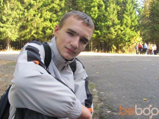 Фото мужчины volod_234, Сыктывкар, Россия, 24