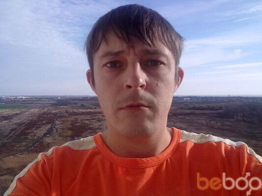 Фото мужчины legenda 85, Краснодар, Россия, 34
