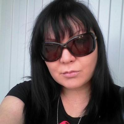 Фото девушки Лера, Новороссийск, Россия, 28