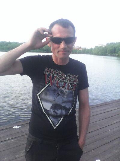 Фото мужчины Анатолий, Москва, Россия, 38