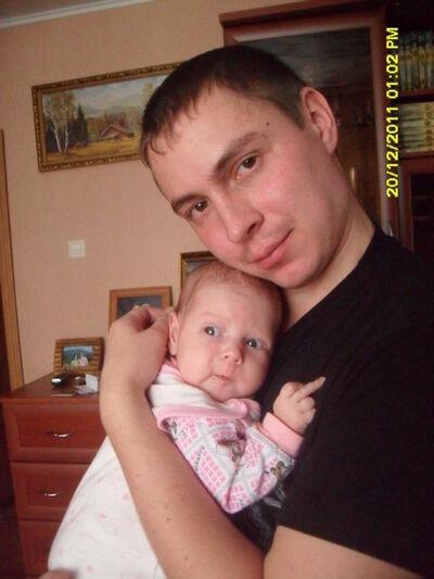 Фото мужчины Леонид, Казань, Россия, 31