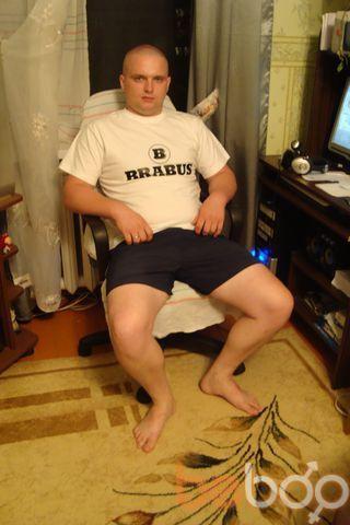 Фото мужчины faker, Подольск, Россия, 32