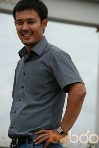 Фото мужчины archi, Алматы, Казахстан, 31
