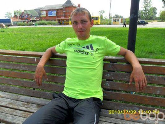 Фото мужчины эndru, Тверь, Россия, 34