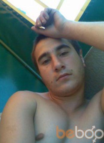 Фото мужчины Armyan, Шевченкове, Украина, 27