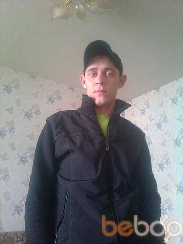 Фото мужчины Евгений, Ульяновск, Россия, 30