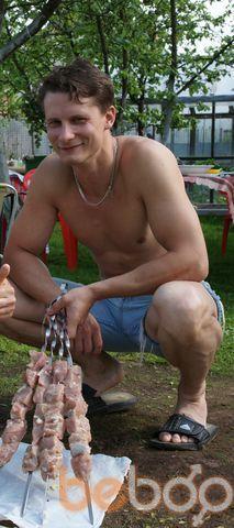 ���� ������� denkhvatov, ��������, ������, 38