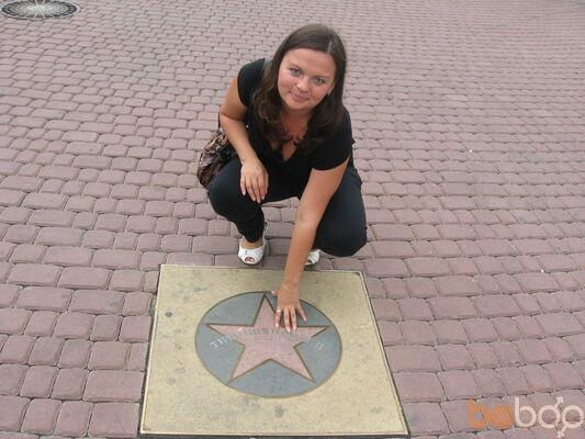 Фото девушки Тани, Минск, Беларусь, 33