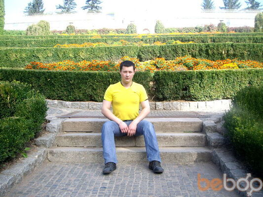 Фото мужчины Archi, Щелково, Россия, 28