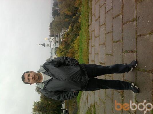 Фото мужчины maiknn, Нижний Новгород, Россия, 44