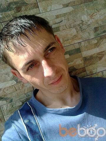 Фото мужчины VANIUSHA, Кишинев, Молдова, 34