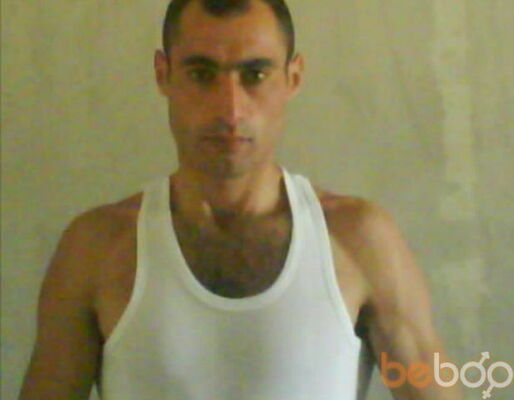 Фото мужчины eduard, Ереван, Армения, 34