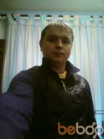 Фото мужчины Sanek_19_1, Борисов, Беларусь, 23