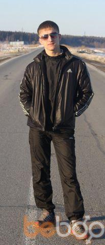 Фото мужчины hipnotyc, Мариуполь, Украина, 33